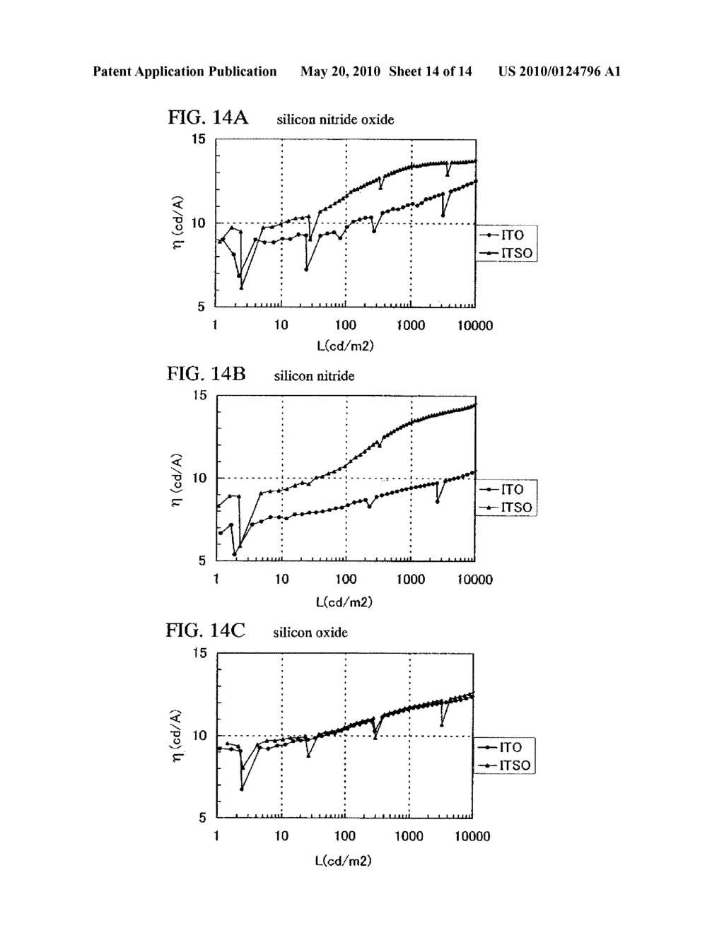 LIGHT-EMITTING DEVICE AND METHOD FOR MANUFACTURING LIGHT-EMITTING DEVICE - diagram, schematic, and image 15