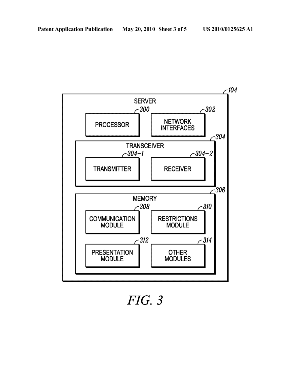 Method for Restricting Usage of a Mobile Device for Participating in a Session - diagram, schematic, and image 04