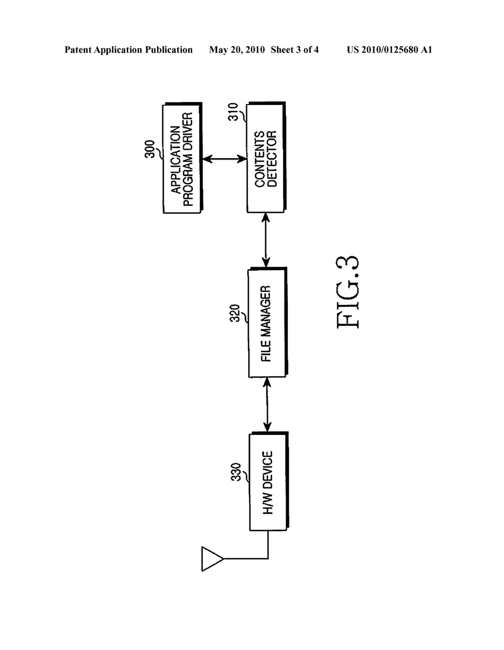 APPARATUS AND METHOD FOR SELECTING WIRELESS CONNECTIVITY IN A WIRELESS COMMUNICATION TERMINAL - diagram, schematic, and image 04