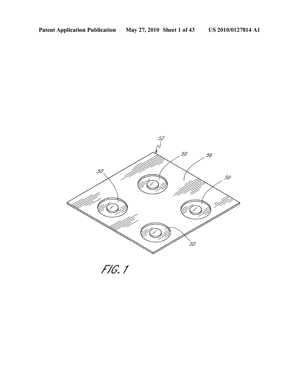 MINIATURE CIRCUITRY AND INDUCTIVE COMPONENTS AND METHODS FOR MANUFACTURING SAME - diagram, schematic, and image 02