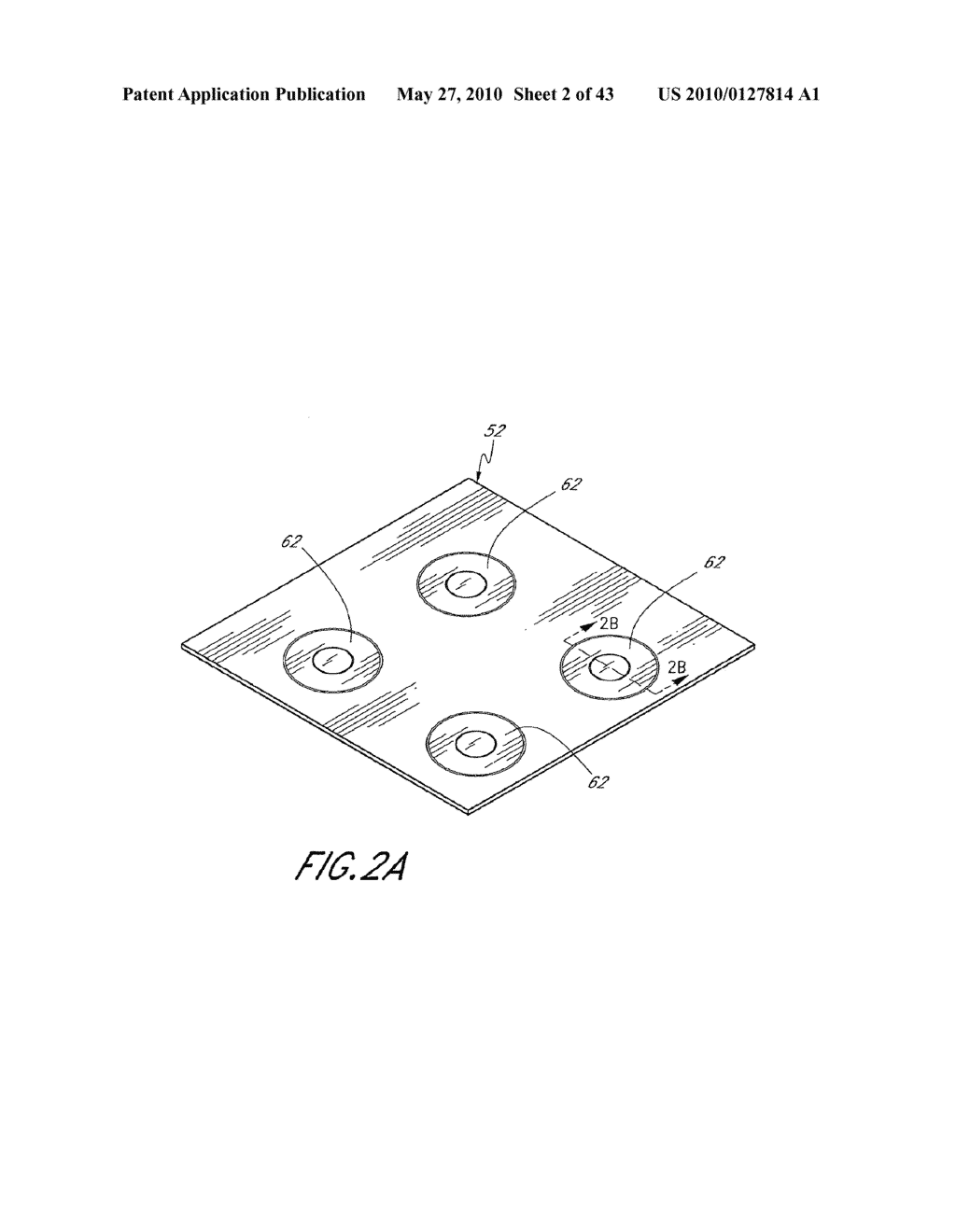 MINIATURE CIRCUITRY AND INDUCTIVE COMPONENTS AND METHODS FOR MANUFACTURING SAME - diagram, schematic, and image 03