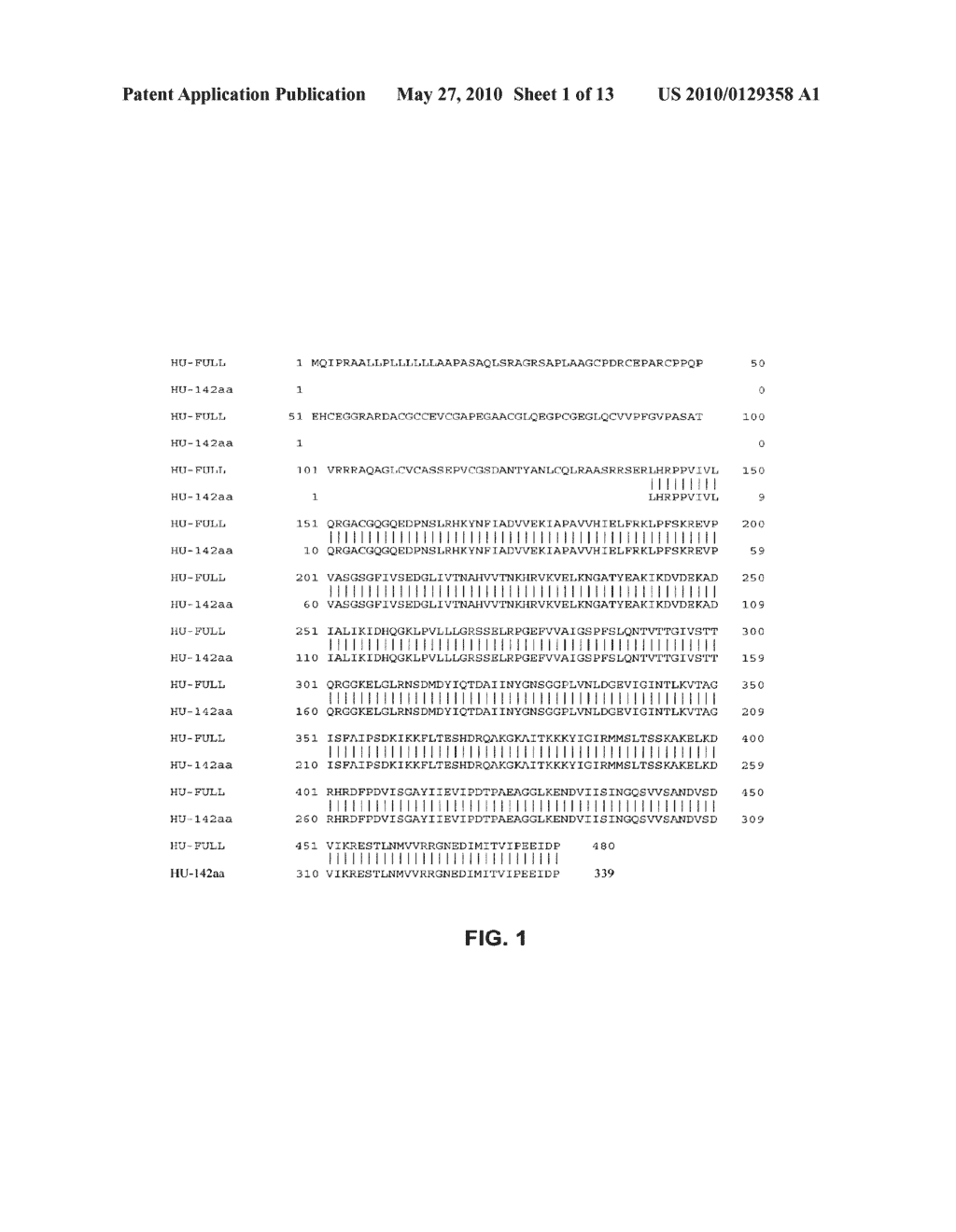 METHOD OF DETECTING OCULAR DISEASES AND PATHOLOGIC CONDITIONS AND TREATMENT OF SAME - diagram, schematic, and image 02