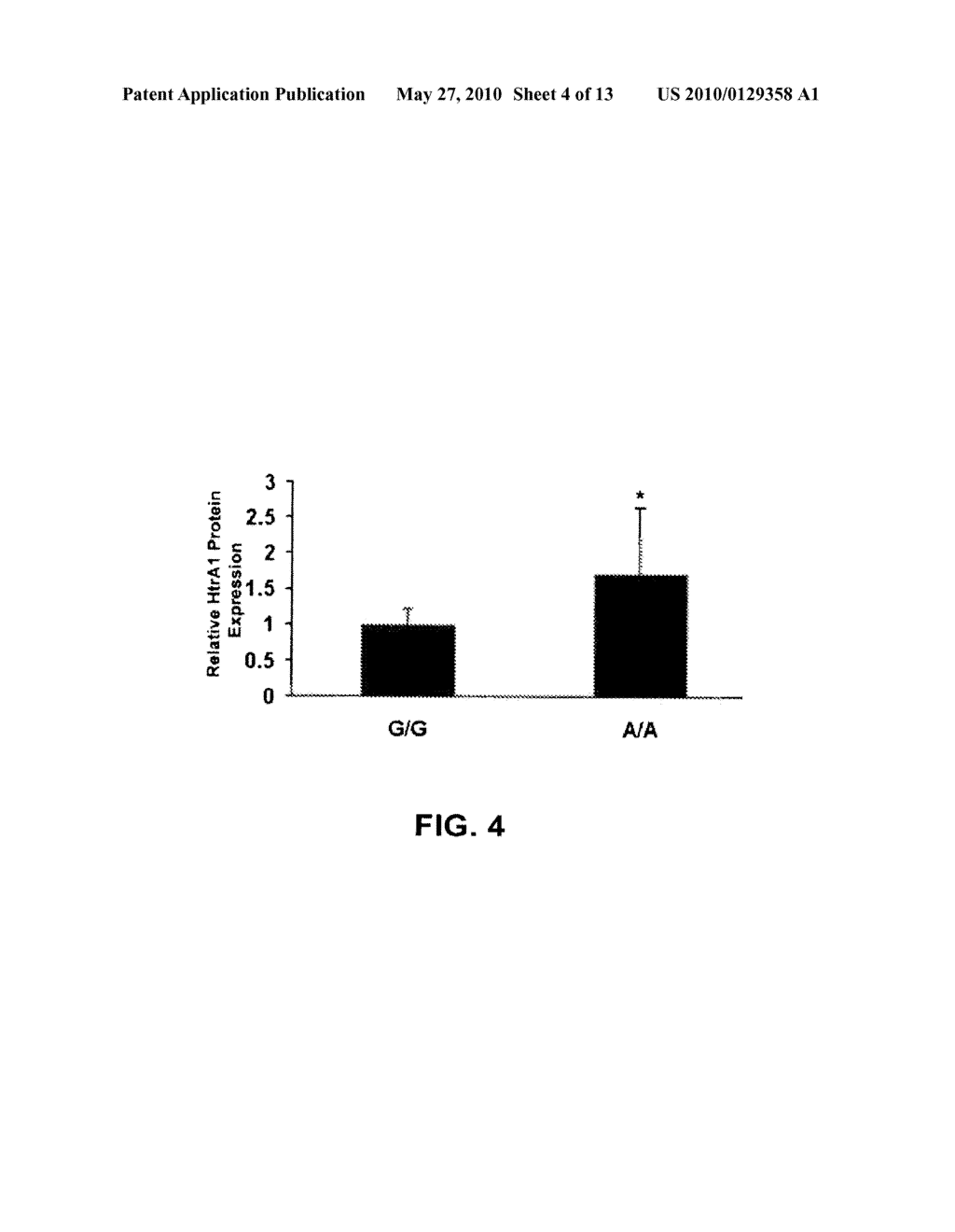 METHOD OF DETECTING OCULAR DISEASES AND PATHOLOGIC CONDITIONS AND TREATMENT OF SAME - diagram, schematic, and image 05