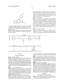 SUSTAINED RELEASE FORMULATIONS OF PSYCHOACTIVE DRUGS diagram and image