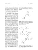 Polymorphs and solvates of a pharmaceutical and method of making diagram and image