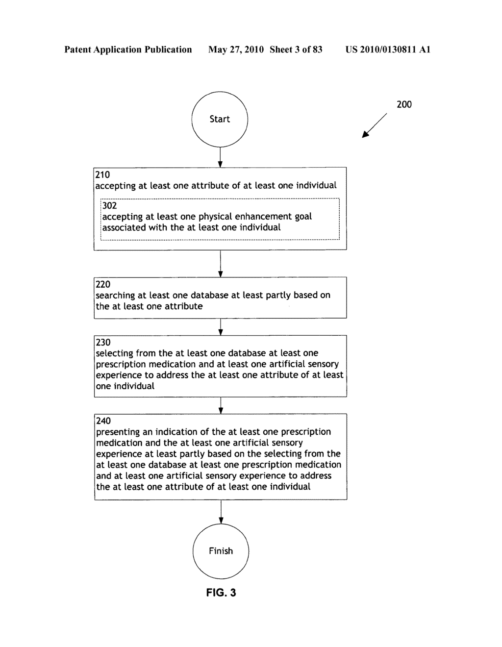 Computational system and method for memory modification - diagram, schematic, and image 04