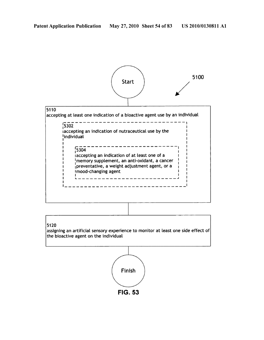 Computational system and method for memory modification - diagram, schematic, and image 55