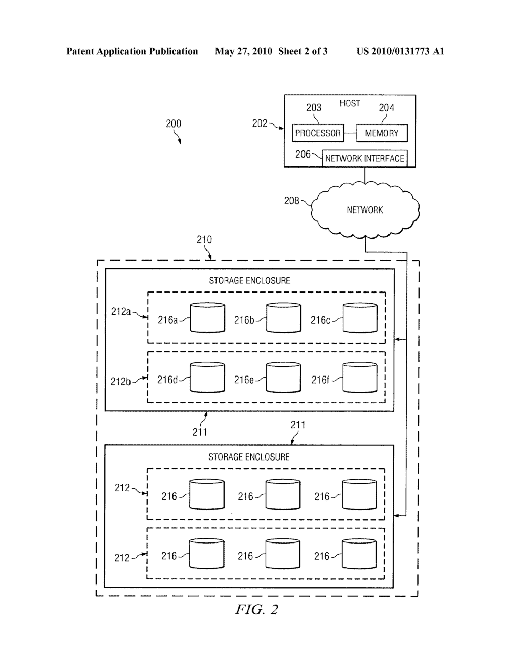 System and Method for Providing Data Integrity - diagram, schematic, and image 03