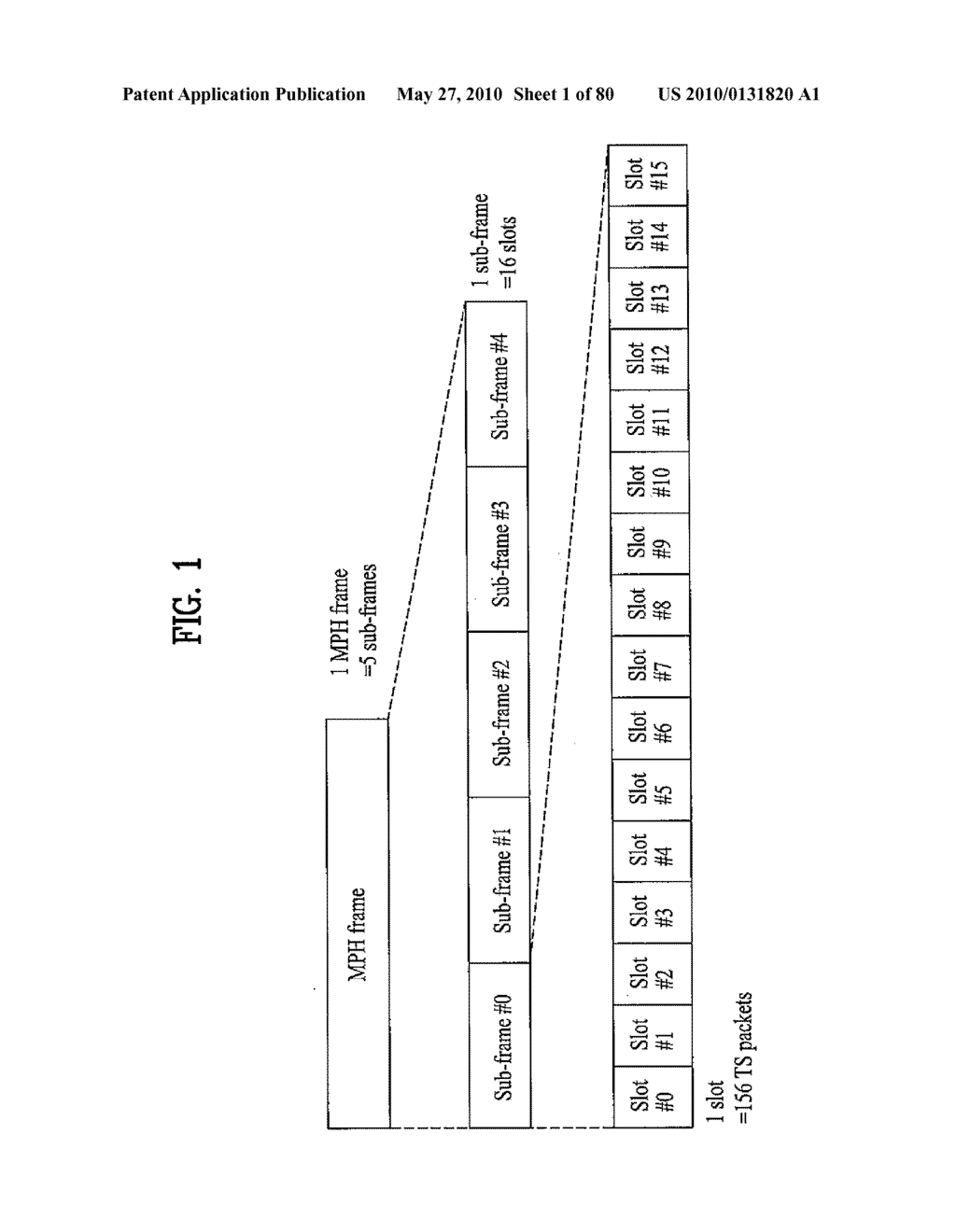 DIGITAL BROADCASTING SYSTEM AND METHOD OF PROCESSING DATA THEREOF - diagram, schematic, and image 02