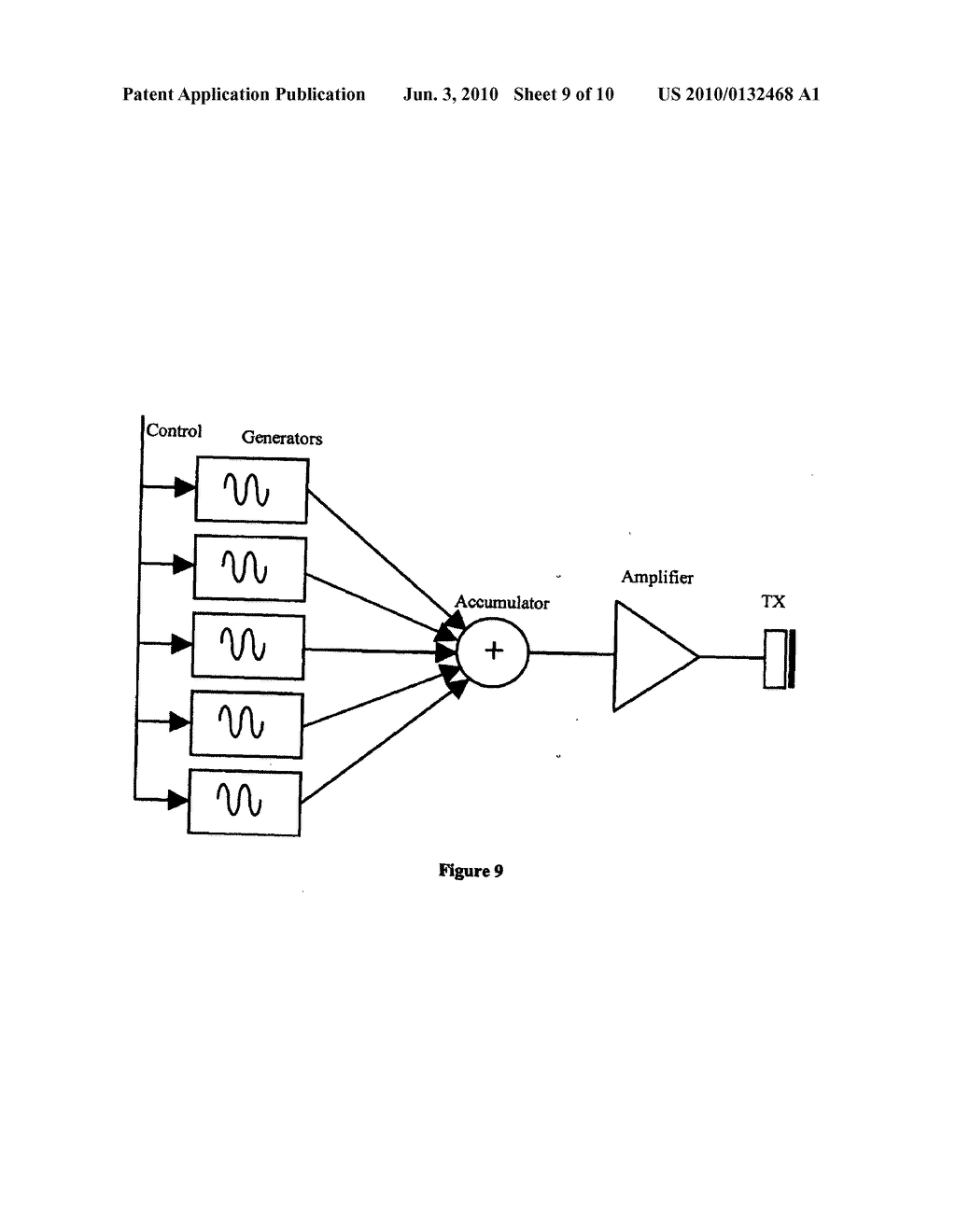 Timing Light Schematic Circuit Tree Wiring Diagrams Electronic Timer Circuits Schematics Diagram Classification Of Matter And Power Supply