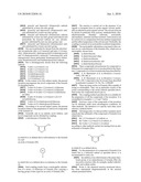 FURAZANE DERIVATIVES, PREPARATION THEREOF AND ENERGETIC COMPOSITIONS CONTAINING THEM diagram and image