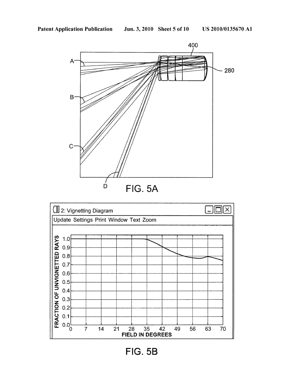 PHASE-MODULATING COMMUNICATION DEVICE - diagram, schematic, and image 06