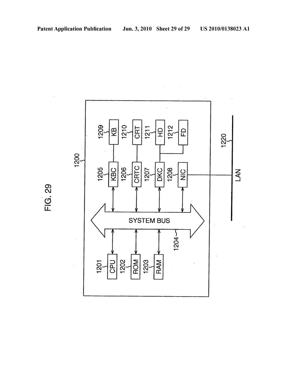 Production schedule creation device and method, production process control device and method, computer program, and computer-readable recording medium - diagram, schematic, and image 30