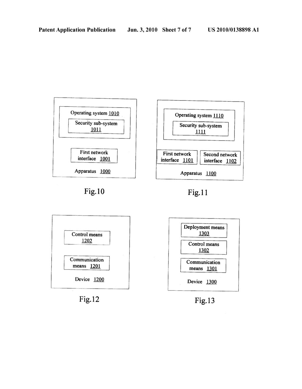 METHOD FOR ACTIVATING VIRTUAL MACHINE, APPARATUS FOR SIMULATING COMPUTING DEVICE AND SUPERVISING DEVICE - diagram, schematic, and image 08