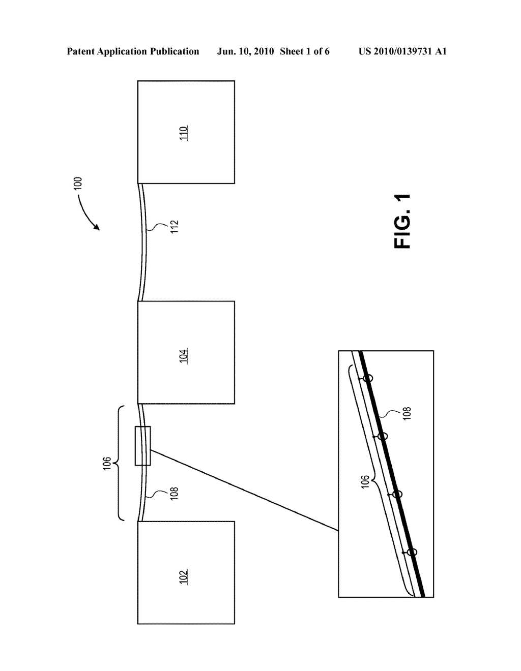 WIRE-BASED HANGING WIRE-WAY FOR PHOTOVOLTAIC MODULES OR MODULE GROUPS - diagram, schematic, and image 02