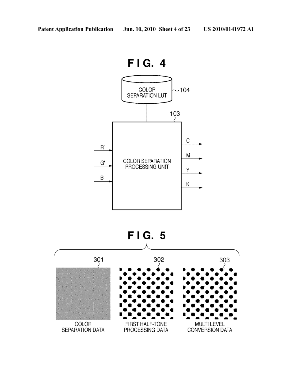 IMAGE FORMING APPARATUS AND CONTROL METHOD THEREOF - diagram, schematic, and image 05