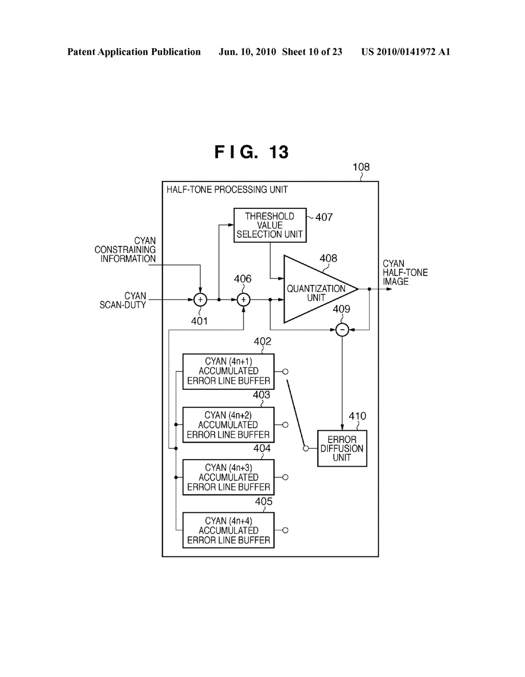 IMAGE FORMING APPARATUS AND CONTROL METHOD THEREOF - diagram, schematic, and image 11