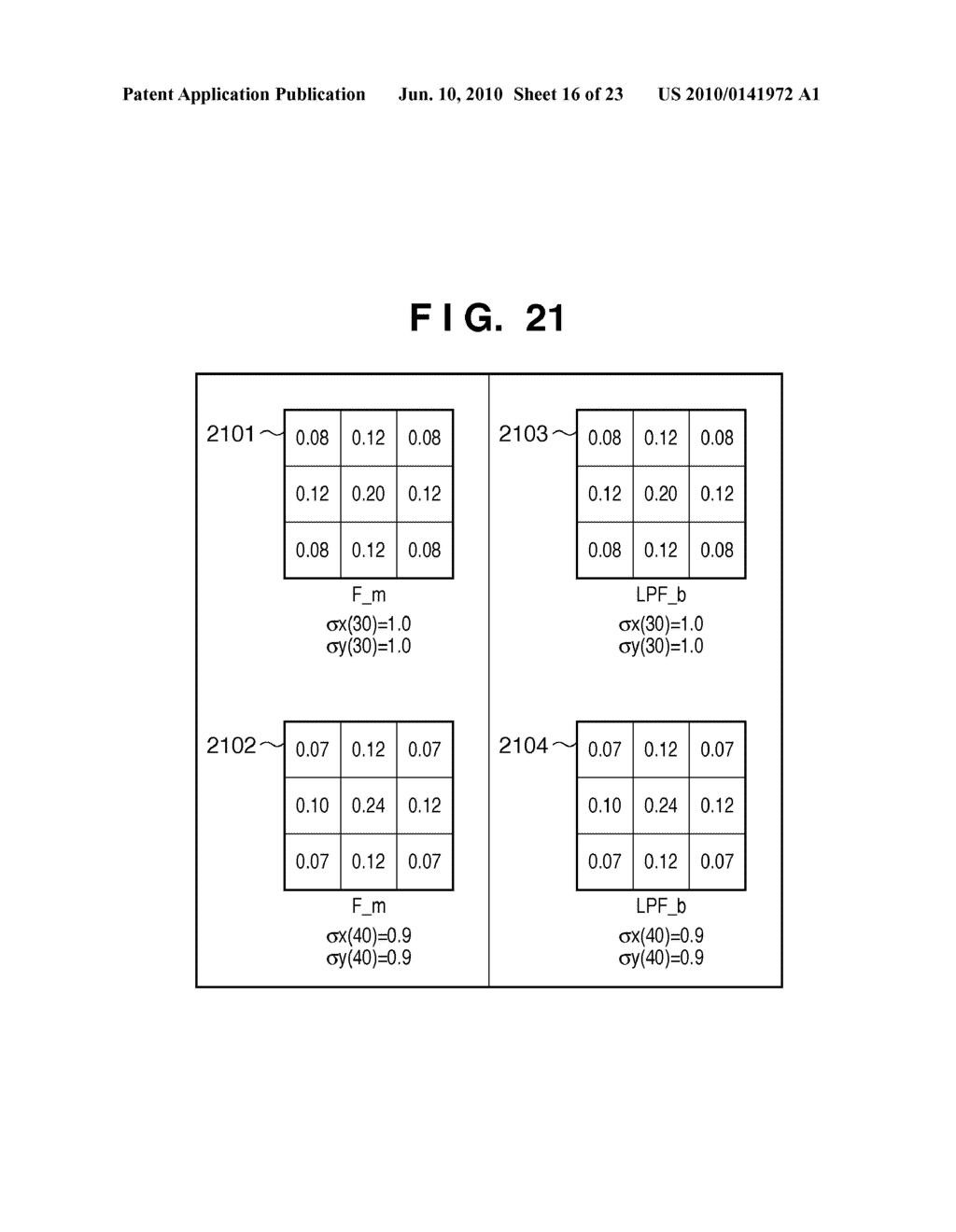 IMAGE FORMING APPARATUS AND CONTROL METHOD THEREOF - diagram, schematic, and image 17