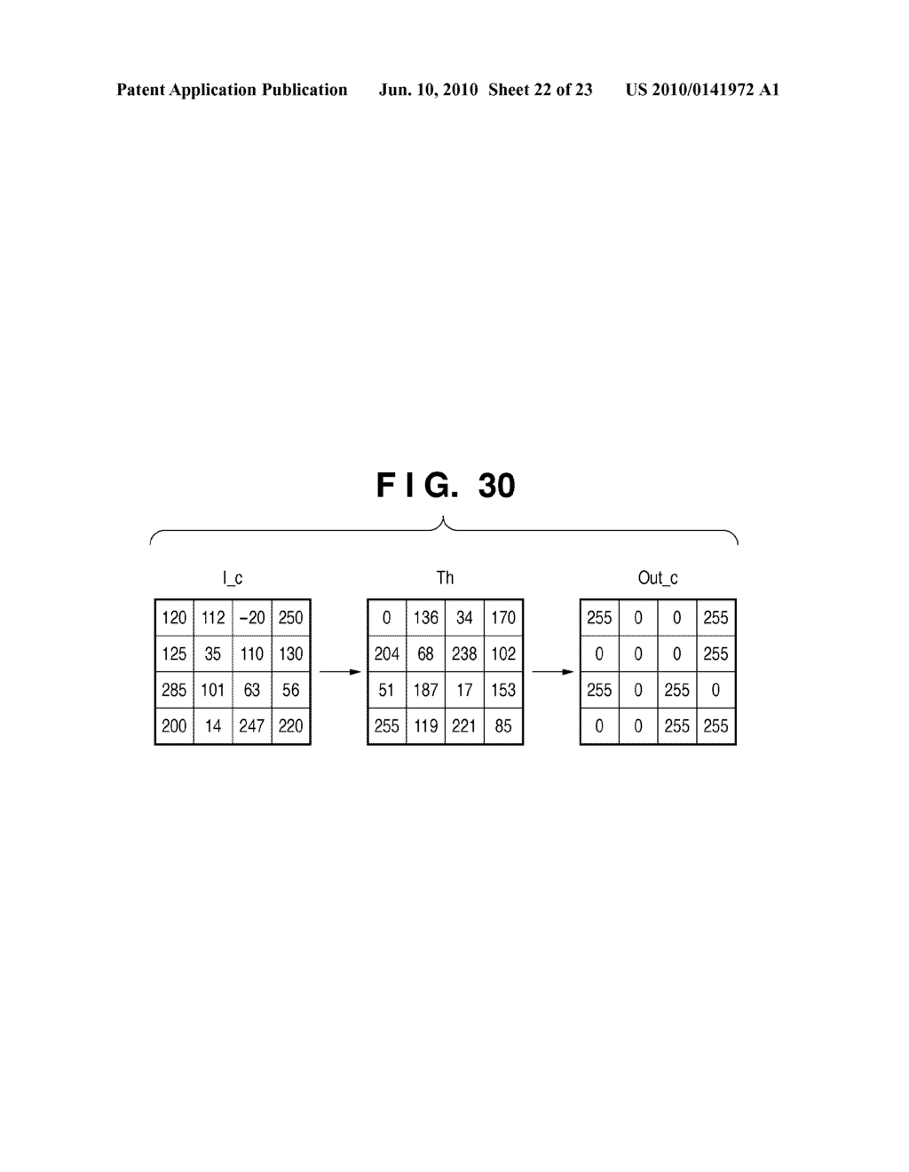 IMAGE FORMING APPARATUS AND CONTROL METHOD THEREOF - diagram, schematic, and image 23