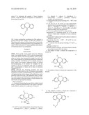 NORTRIPTYLINE COMPOUNDS FOR PROMOTING BONE GROWTH diagram and image