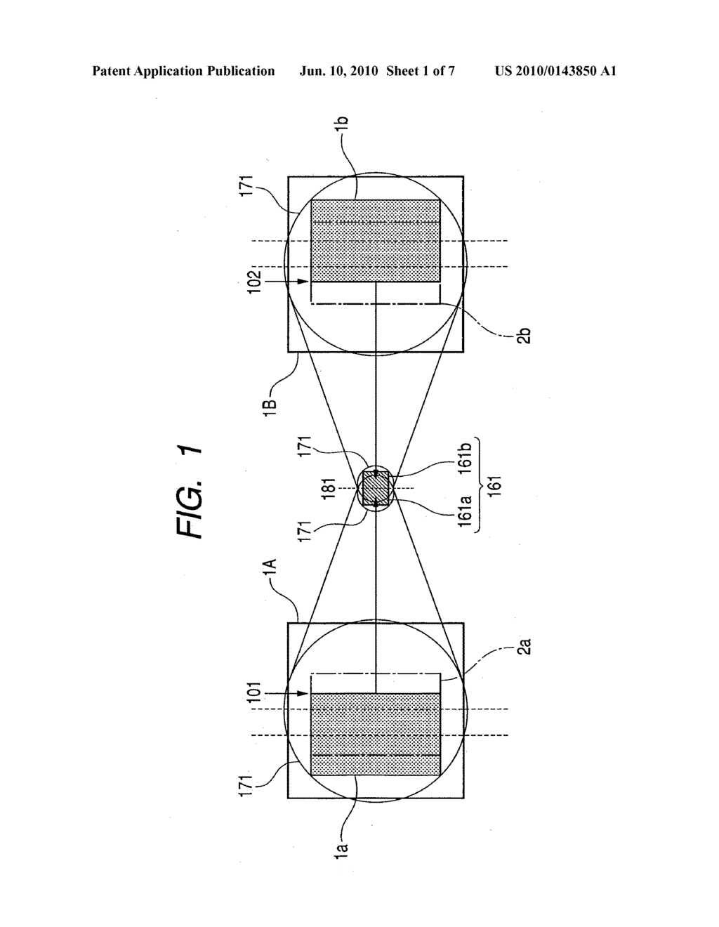 Method of Manufacturing a Semiconductor Device - diagram, schematic, and image 02