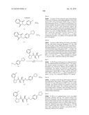 COMPOUNDS FOR THE TREATMENT OF INFLAMMATORY DISORDERS diagram and image
