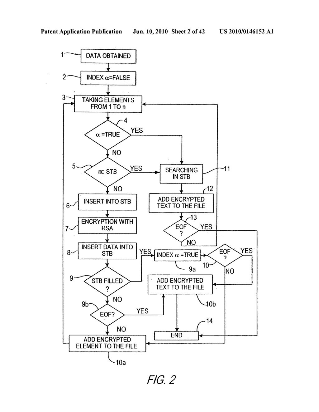 method for accelerating the computational speed of a computer    method for accelerating the computational speed of a computer algorithm   diagram  schematic  and image