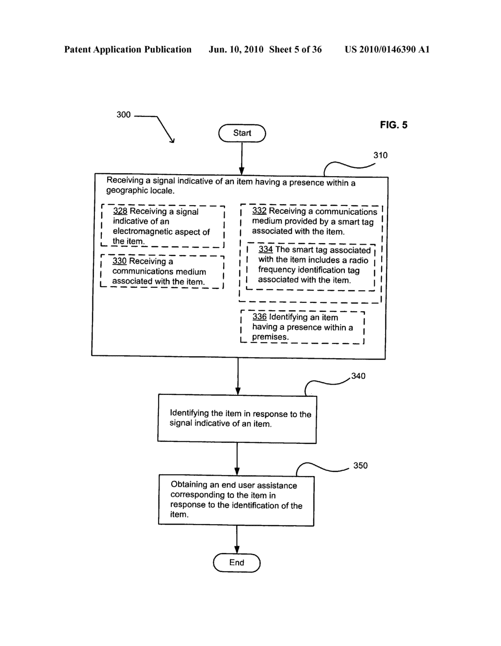 Obtaining user assestance - diagram, schematic, and image 06