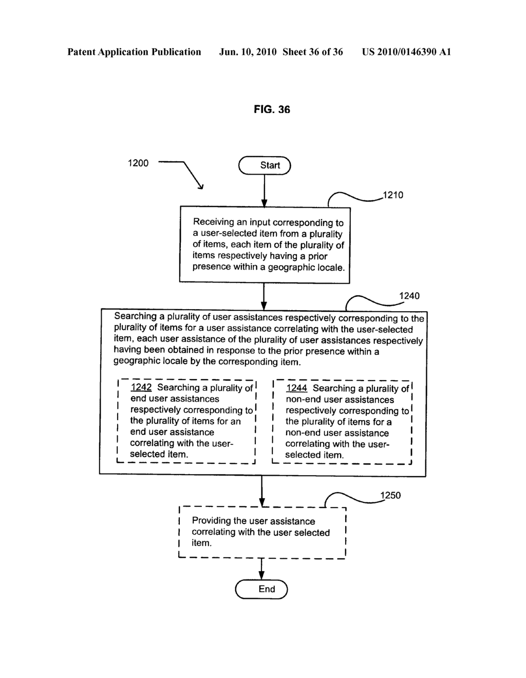 Obtaining user assestance - diagram, schematic, and image 37