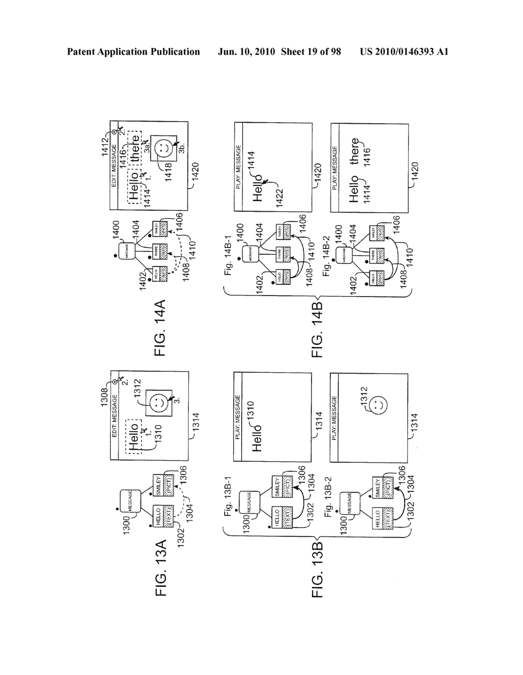 SYSTEM AND METHOD FOR MULTIMEDIA AUTHORING AND PLAYBACK - diagram, schematic, and image 20