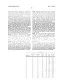 COMPOSITE MATERIAL BASED ON VINYLAROMATIC POLYMERS HAVING ENHANCED THERMAL INSULATION PROPERTIES AND PROCESS FOR THE PREPARATION THEREOF diagram and image