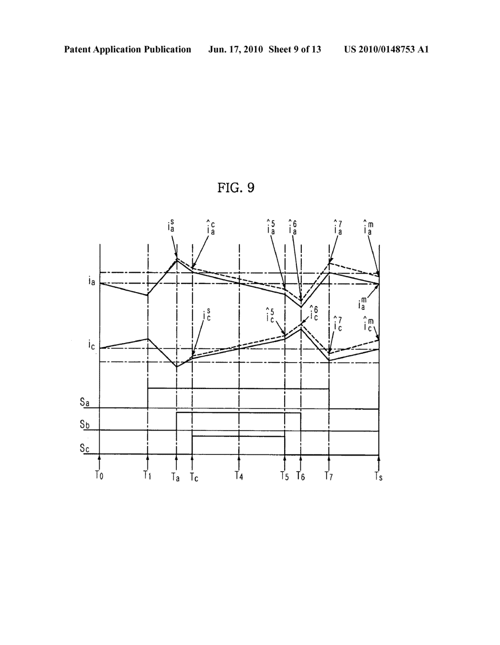 Method to predict phase current - diagram, schematic, and image 10