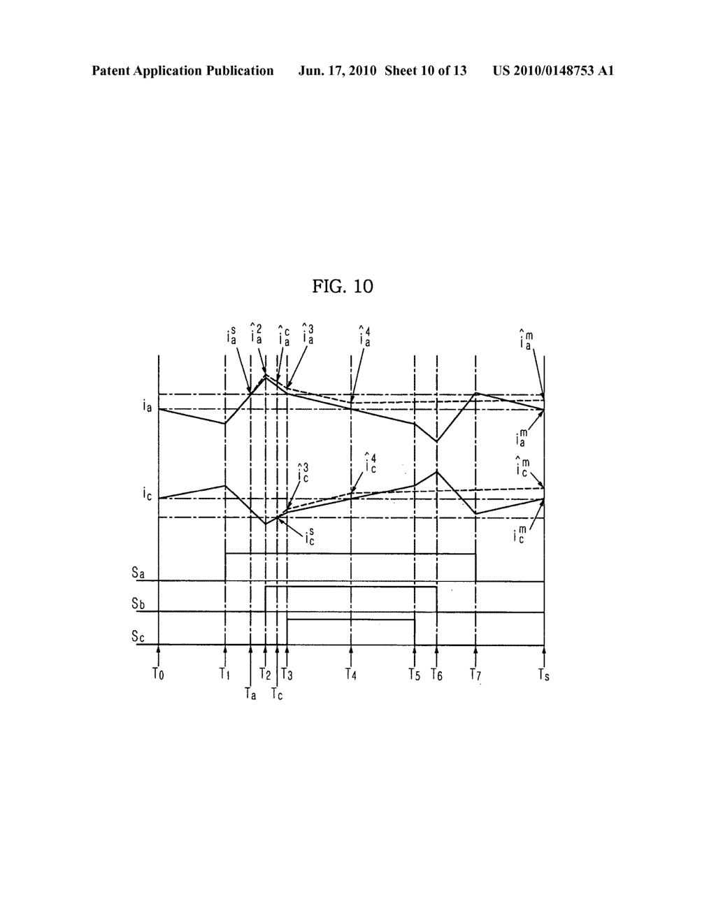 Method to predict phase current - diagram, schematic, and image 11