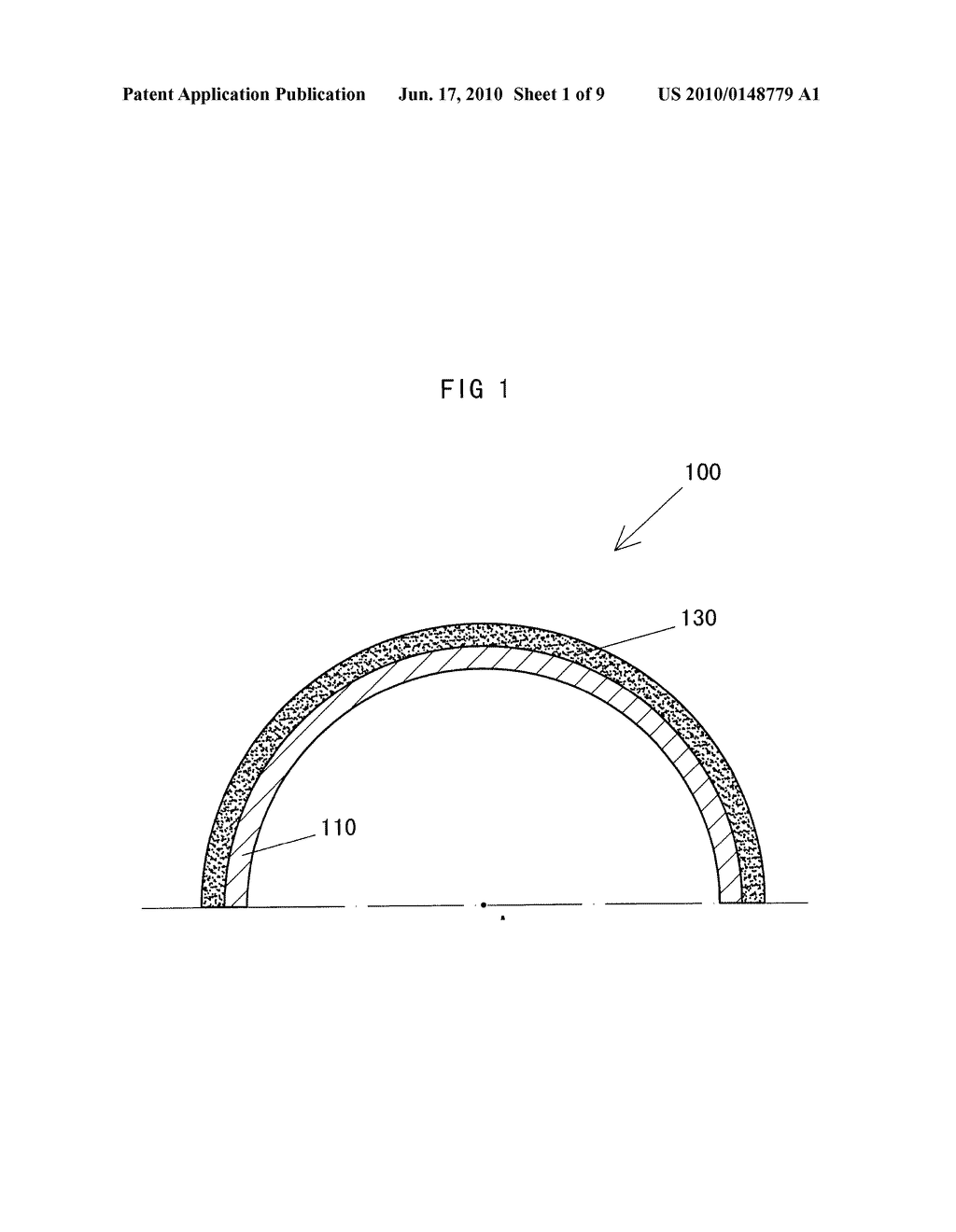 TRANSVERSE GRADIENT COIL FOR MRI SYSTEMS AND METHOD FOR MANUFACTURING THE SAME - diagram, schematic, and image 02