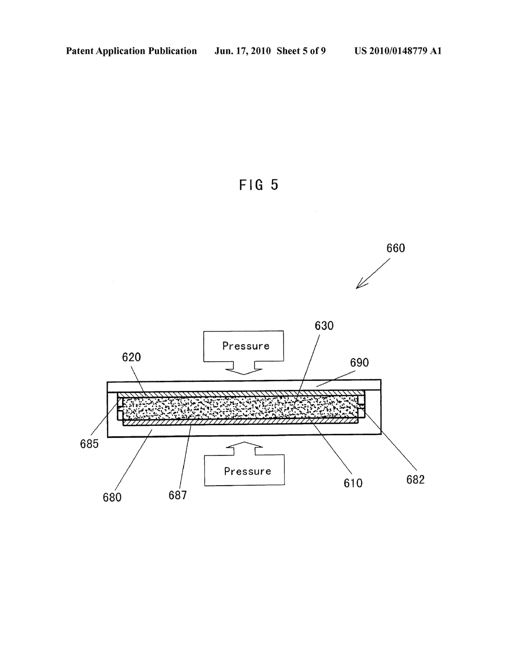 TRANSVERSE GRADIENT COIL FOR MRI SYSTEMS AND METHOD FOR MANUFACTURING THE SAME - diagram, schematic, and image 06