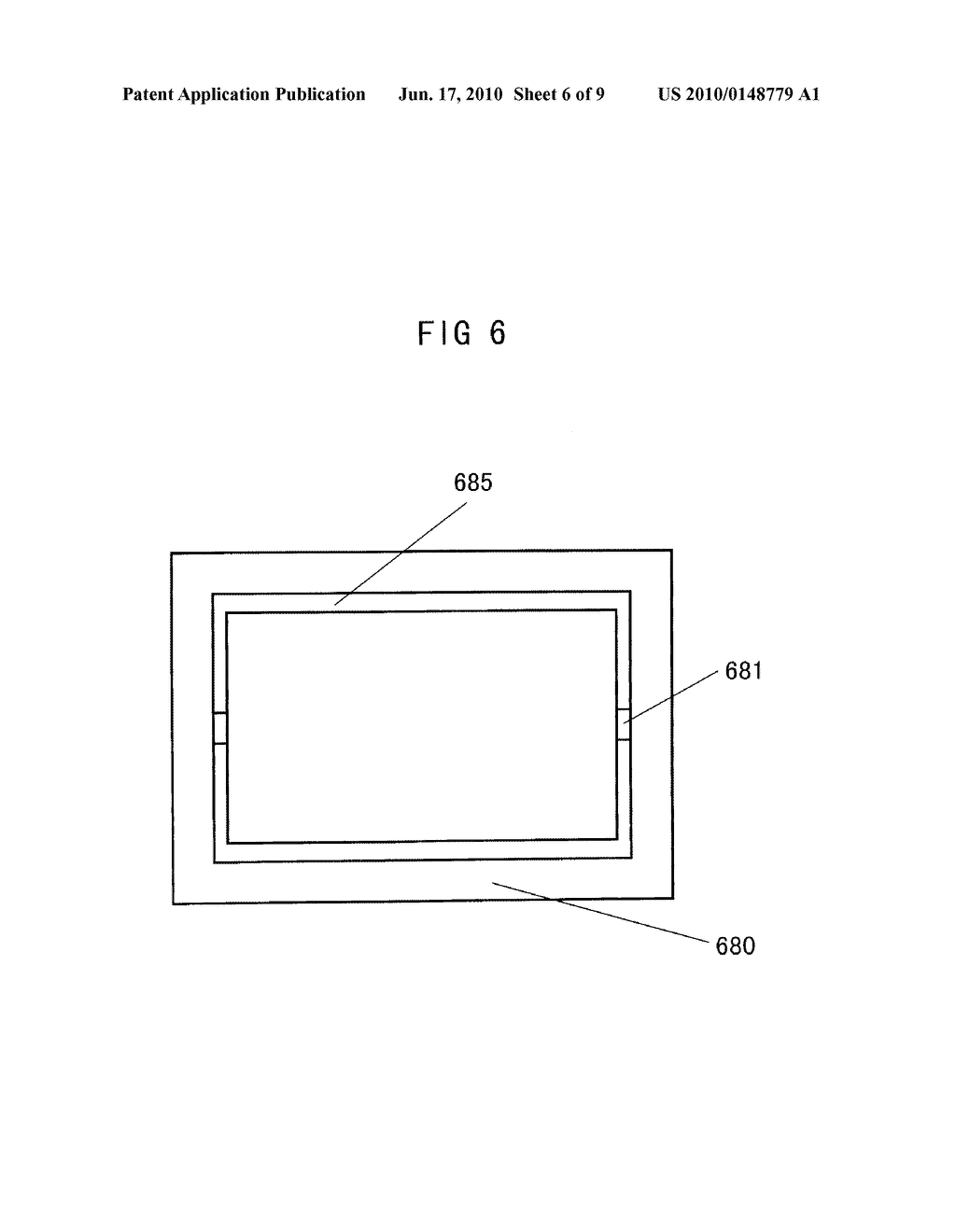 TRANSVERSE GRADIENT COIL FOR MRI SYSTEMS AND METHOD FOR MANUFACTURING THE SAME - diagram, schematic, and image 07
