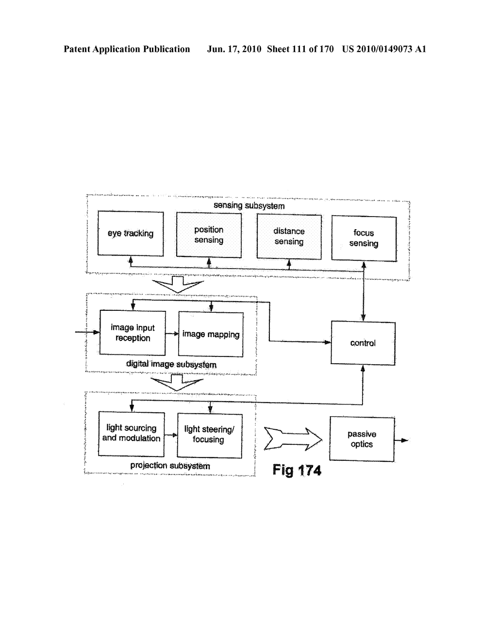 Near to Eye Display System and Appliance - diagram, schematic, and image 112