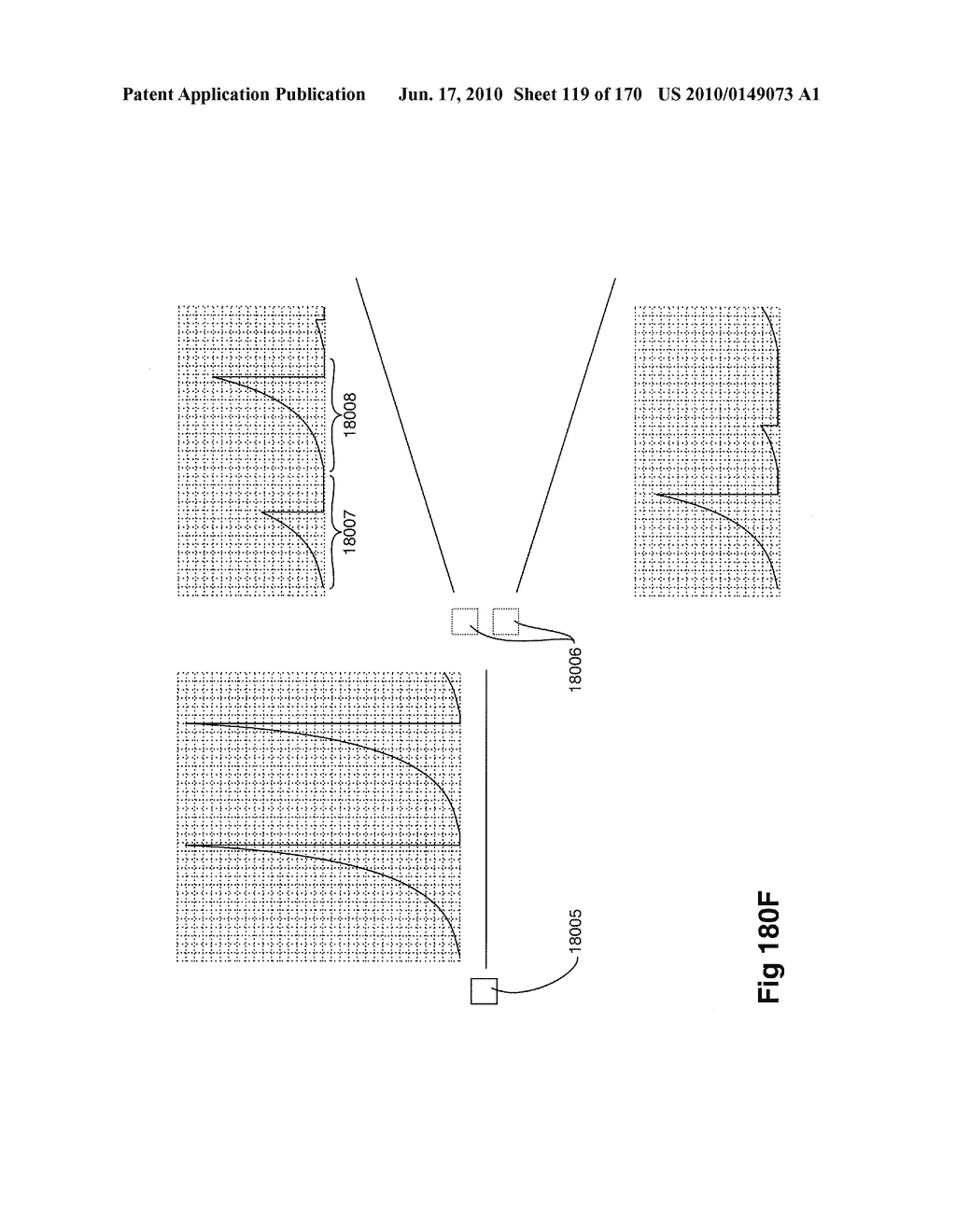 Near to Eye Display System and Appliance - diagram, schematic, and image 120