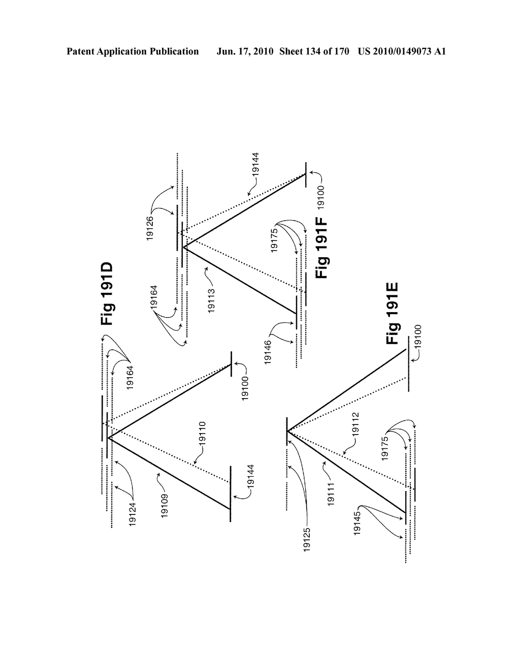 Near to Eye Display System and Appliance - diagram, schematic, and image 135