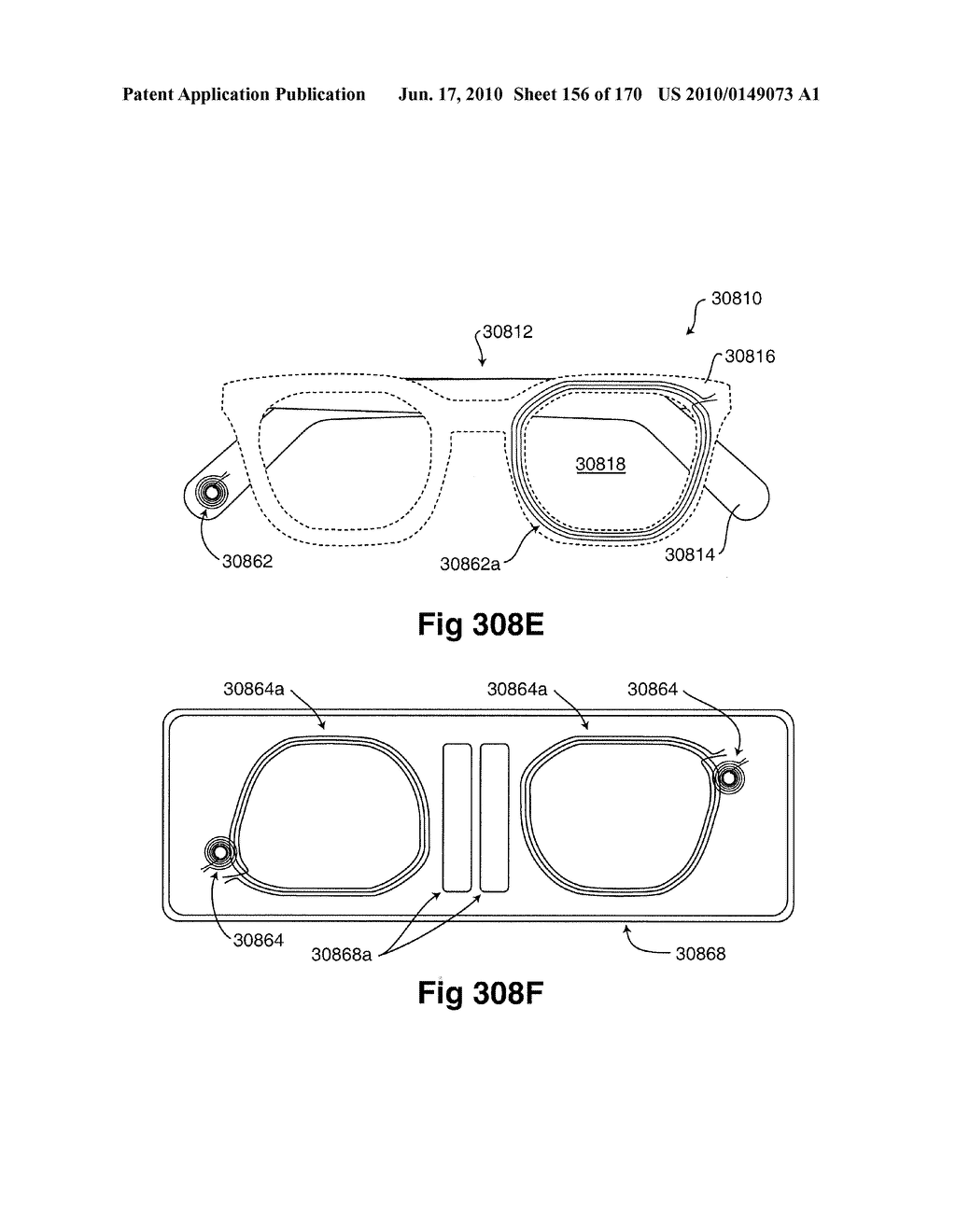 Near to Eye Display System and Appliance - diagram, schematic, and image 157