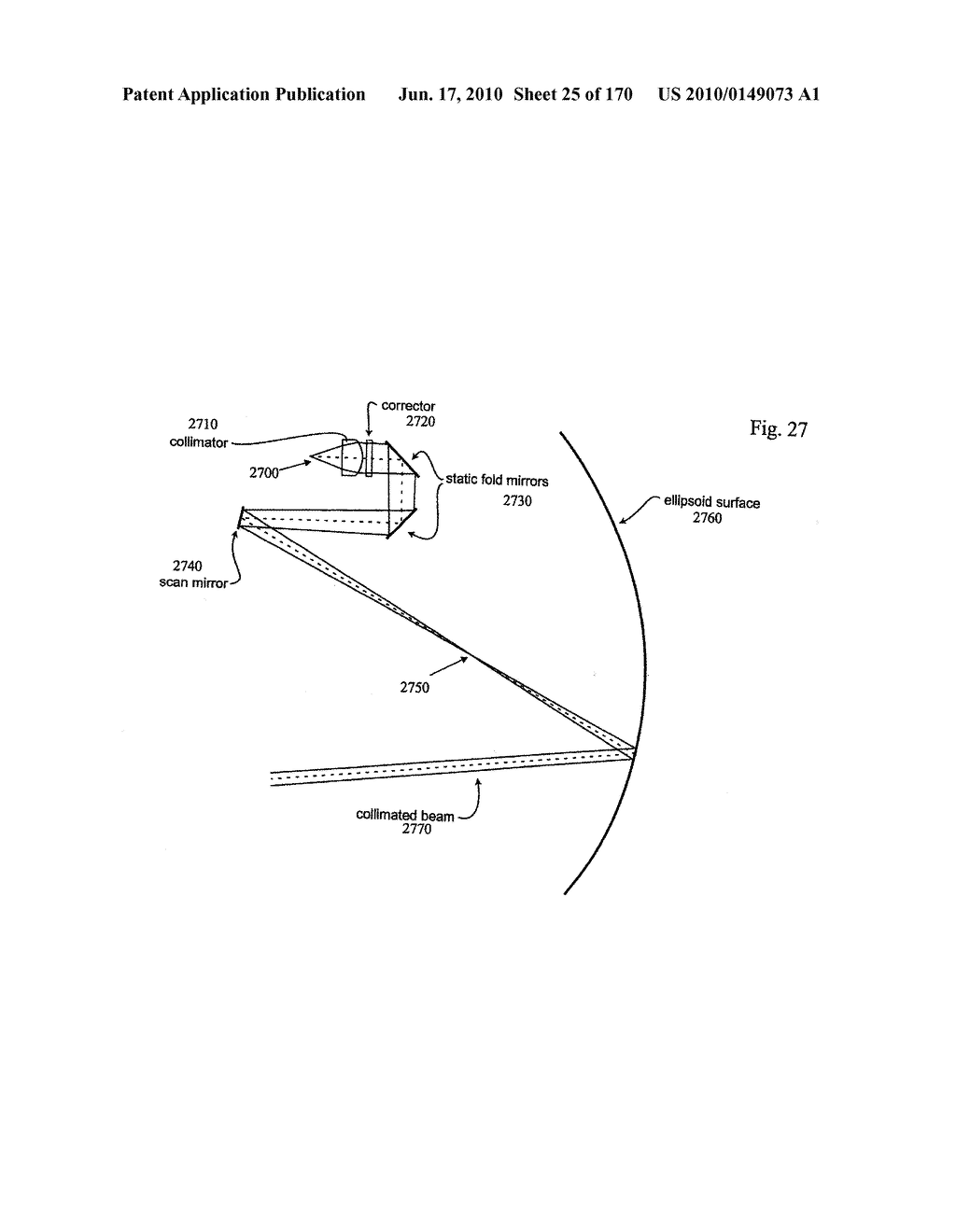 Near to Eye Display System and Appliance - diagram, schematic, and image 26