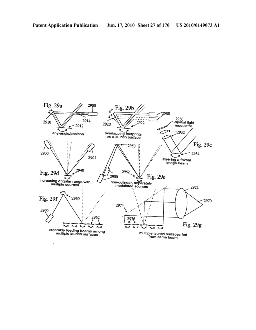 Near to Eye Display System and Appliance - diagram, schematic, and image 28