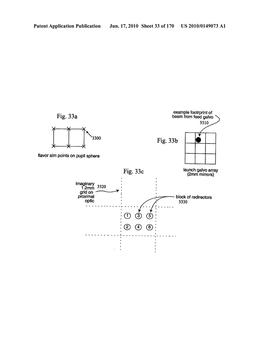 Near to Eye Display System and Appliance - diagram, schematic, and image 34
