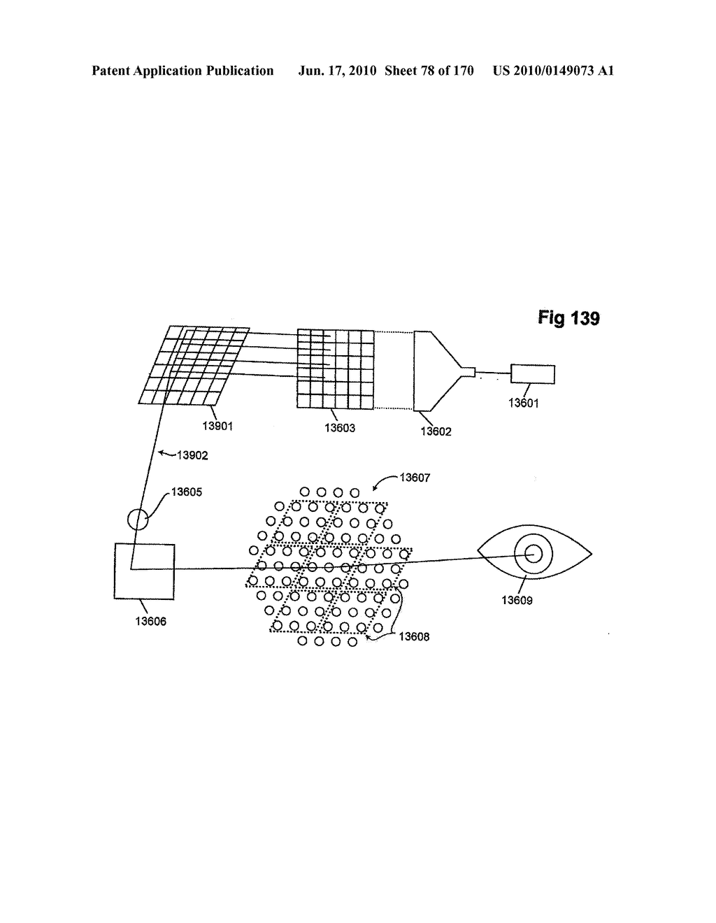 Near to Eye Display System and Appliance - diagram, schematic, and image 79