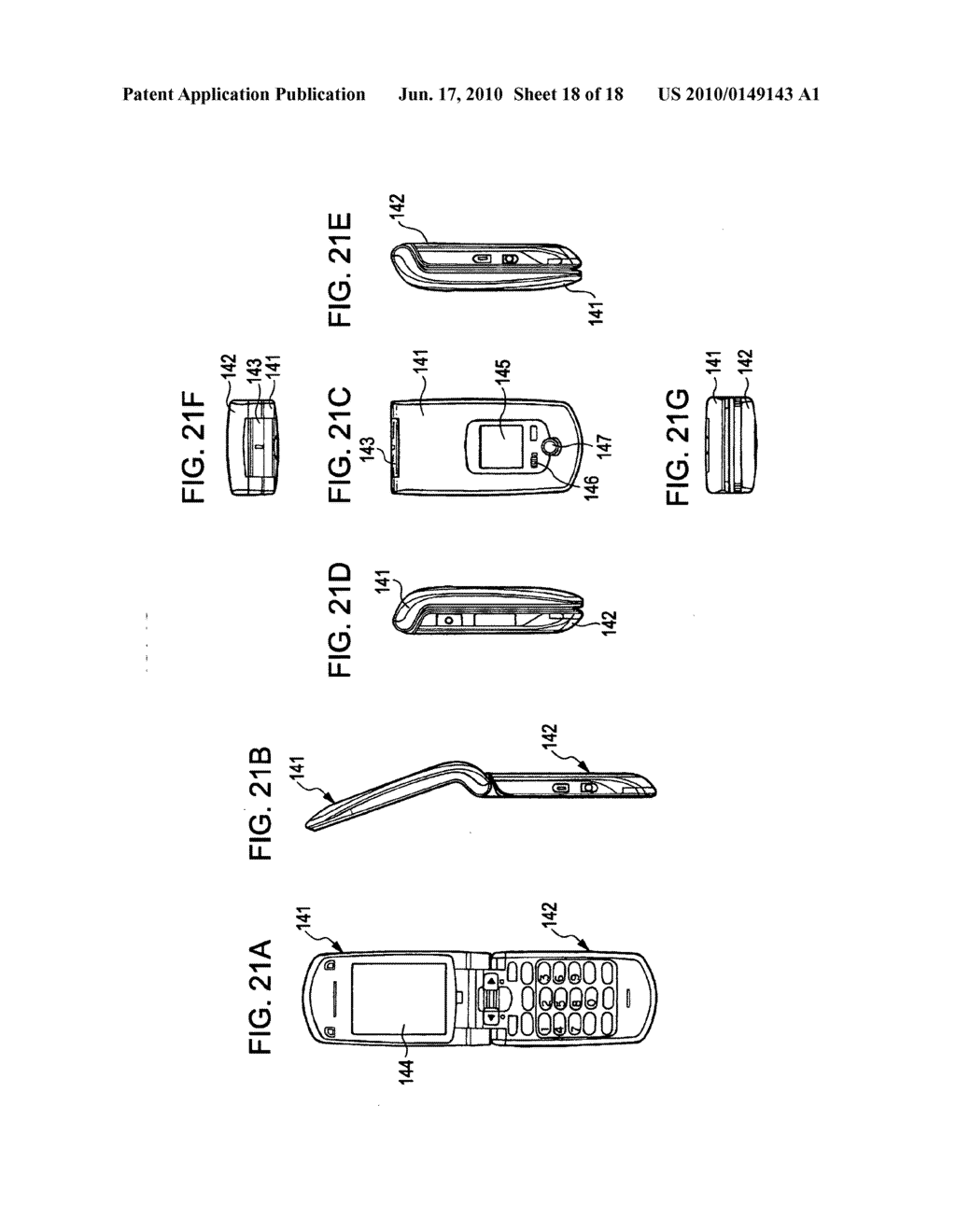 Display apparatus, pixel layout method for display apparatus, and electronic device - diagram, schematic, and image 19