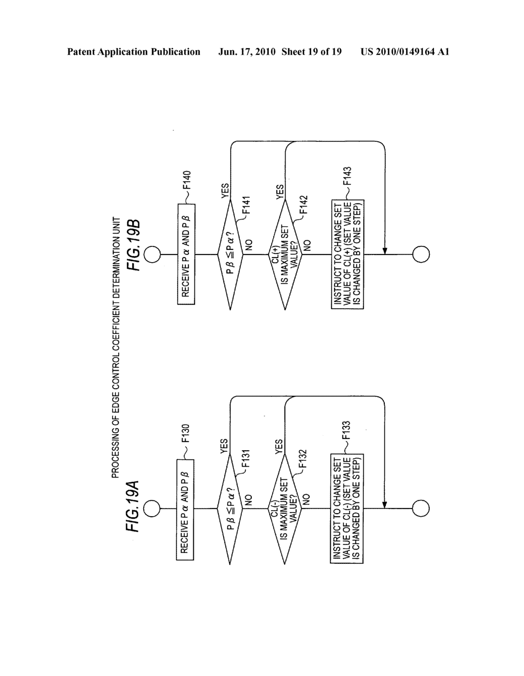 Display device, display data processing device, and display data processing method - diagram, schematic, and image 20