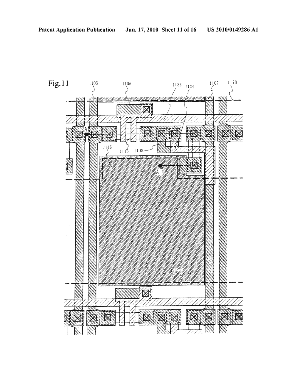 PRINTING DEVICE AND METHOD OF MANUFACTURING A LIGHT EMITTING DEVICE - diagram, schematic, and image 12