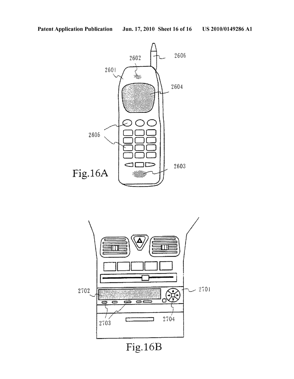 PRINTING DEVICE AND METHOD OF MANUFACTURING A LIGHT EMITTING DEVICE - diagram, schematic, and image 17