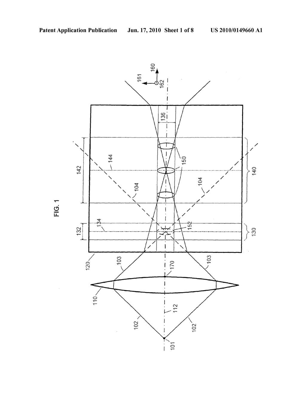 Focusing and sensing apparatus, methods, and systems - diagram, schematic, and image 02