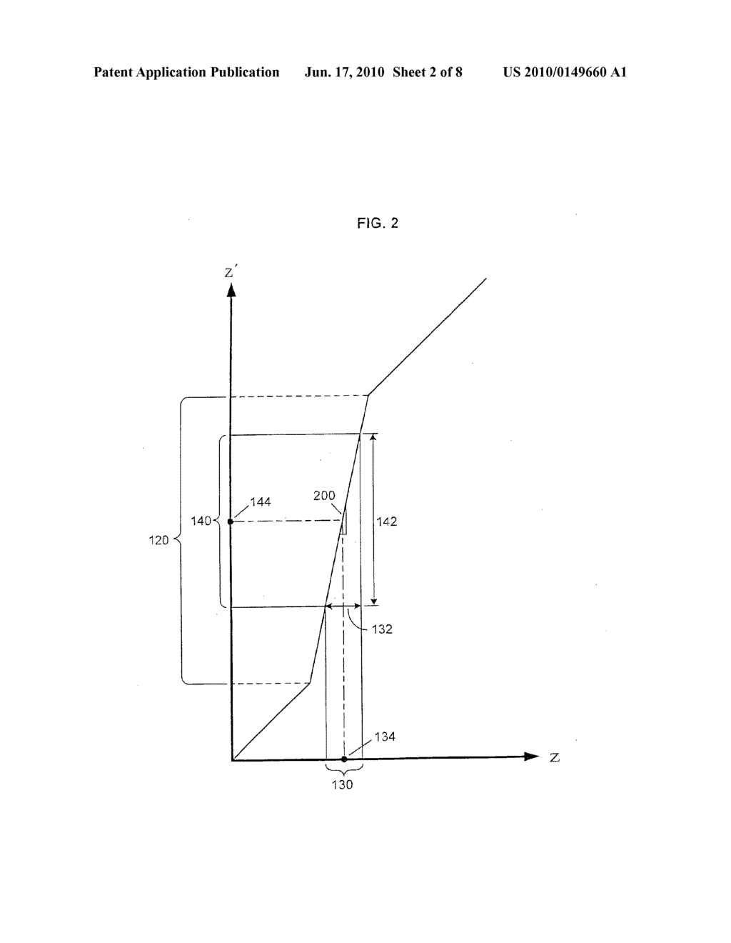 Focusing and sensing apparatus, methods, and systems - diagram, schematic, and image 03